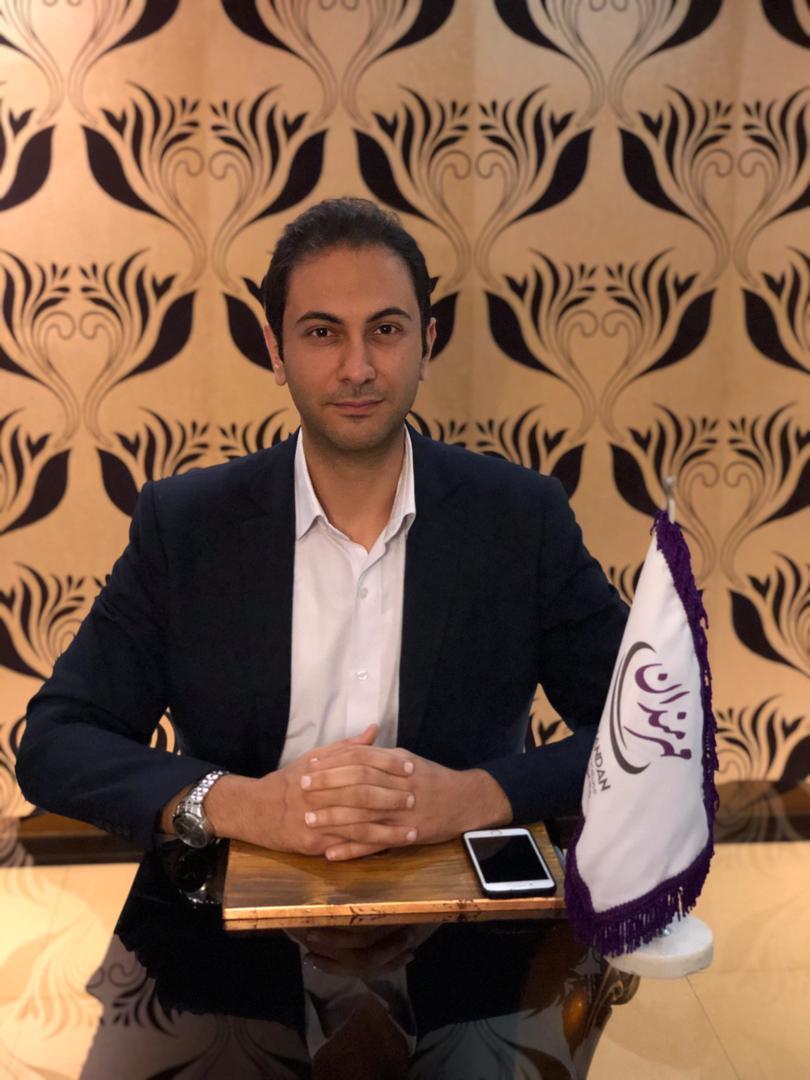 محمد تهرانی